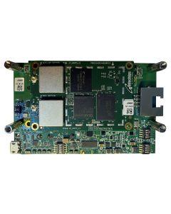 eInfochips QCS610: EIC-QCS610-210
