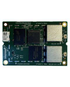 eInfochips QCS610: EIC-QCS610-205