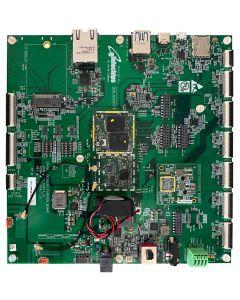 eInfochips QCS8250: EIC-QCS8250-210