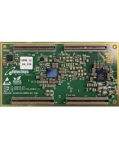 eInfochips QRB5165: EIC-QRB5165-200