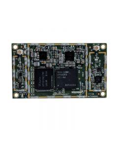 eInfochips 624: EIC-Q624-200