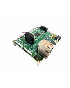 eInfochips 820: EIC-Q820-210