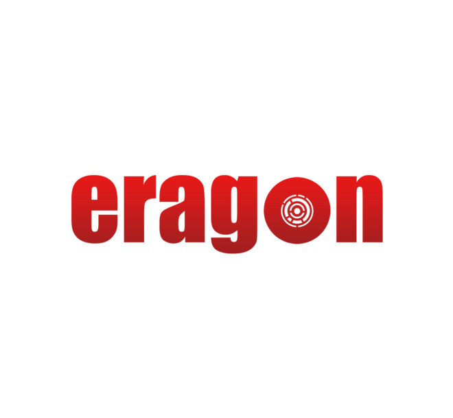 Eragon™ 820: EIC-Q820-200