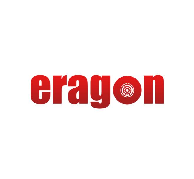 Eragon™ 845: EIC-Q845-LCD