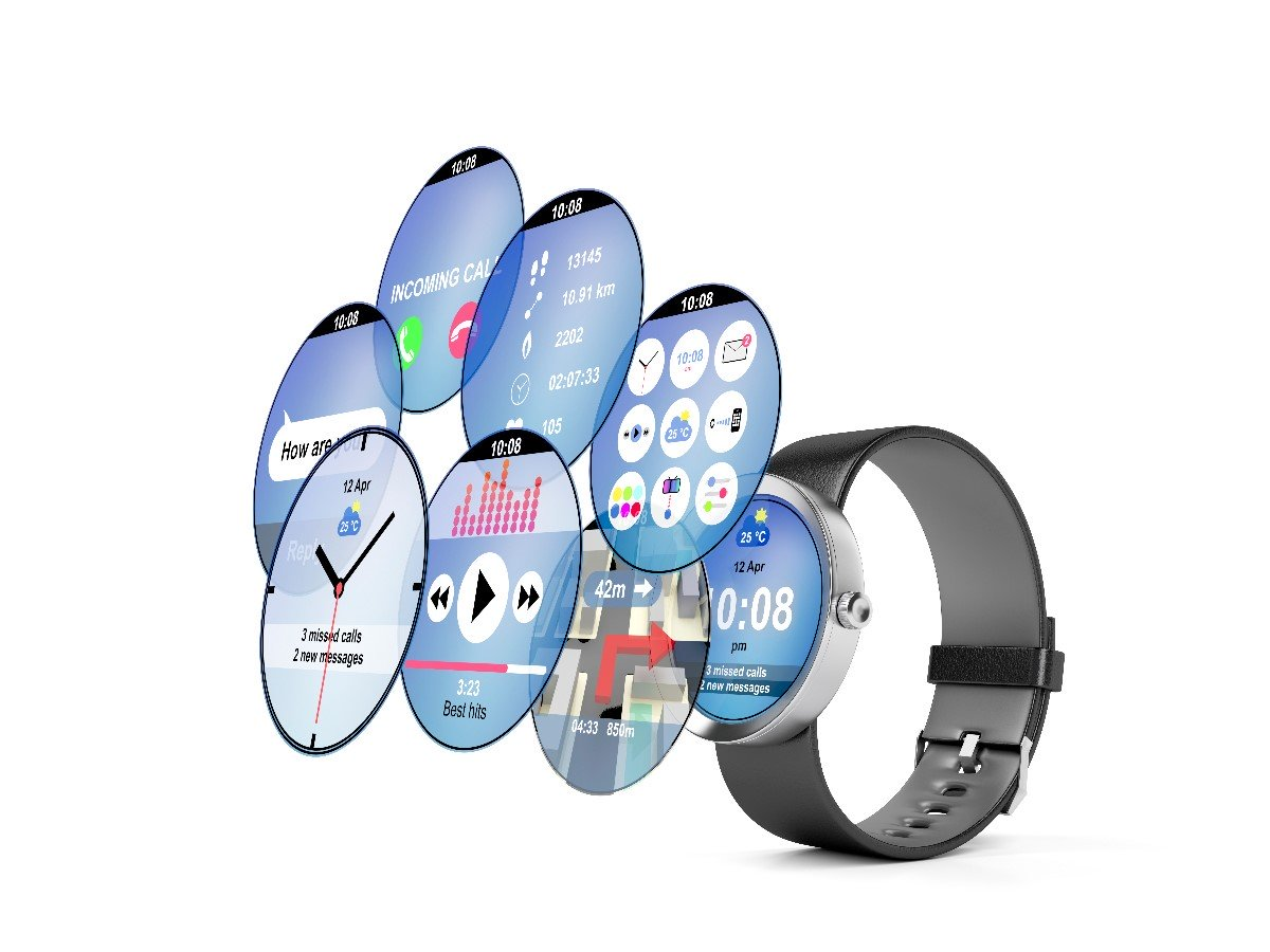 Snapdragon 410: Ushering in the Next Wave of Wearable Devices