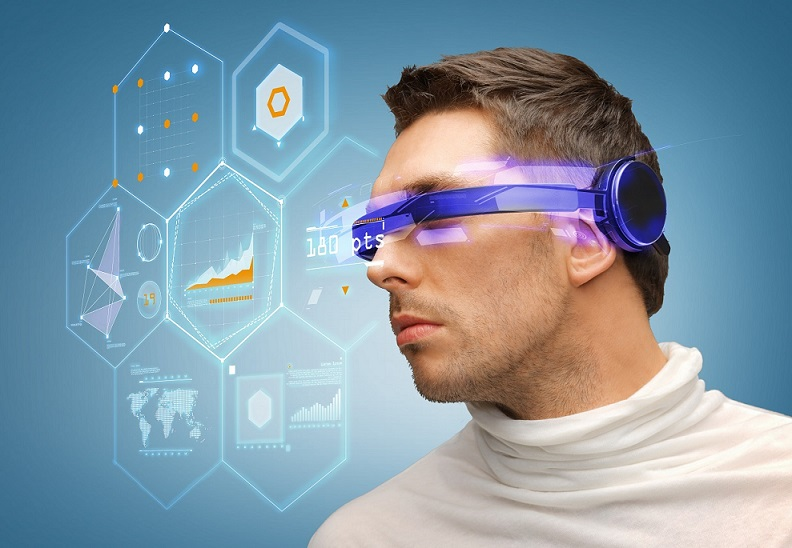 Create Immersive VR & AR Experiences with Eragon 820: Hi-Fi Audio prototyping, Hi-resolution Cameras & Sensor Core Support