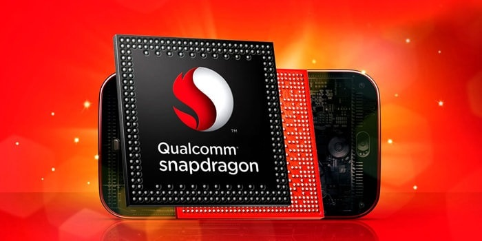 Qualcomm Says Hello to Android Things with New Home Hub Platforms