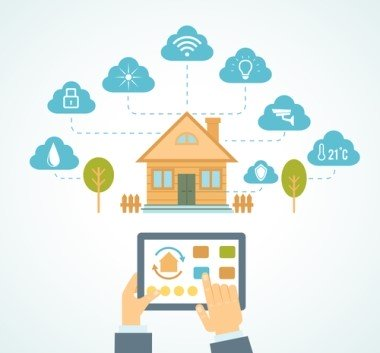 Powering Next-generation Smart Homes with Qualcomm Snapdragon 410